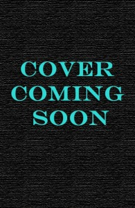 Cover-Coming-Soon